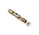 Piston No.1 - F Besson Brevette Bb Trumpet
