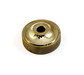 Bottom Cap - Selmer USA Trumpet