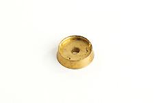 Pearl Holder 9.1mm