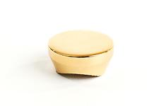 Selmer Paris SA80II Thumbrest Button - Lacquered