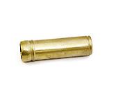 Mouthpiece Receiver - 757 - Besson Baritone Horn