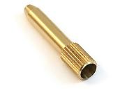Sleeve Adjuster Prestige cornet brass