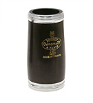 Buffet Festival A Clarinet Barrel - 65mm
