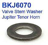Valve Stem Washer - Jupiter