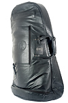 Bach Tuba Gig Bag - EEb Leather