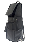 Roko Bassoon Gig Bag - Black