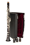 Uebel Superior - A Clarinet