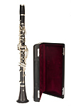 Uebel Superior - Bb Clarinet