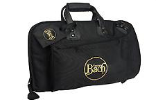 Bach Cornet Gig Bag - Fabric