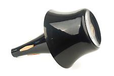 Bach Trombone Cup Mute