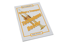 Dr Downing - Cornet and Trumpet Technique Doctor