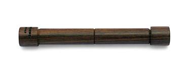 Pisoni Cor Anglais Tools - Easel - Ebony