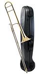 King Legend 2B Jiggs Whigham - Tenor Trombone