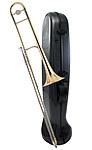 King Legend 2B Plus - Tenor Trombone