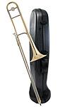King Legend 3BPL - Tenor Trombone