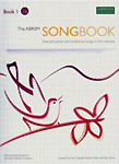 Abrsm Songbook 1 + Cd