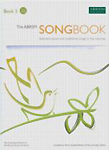 Abrsm Songbook 3 + Cd
