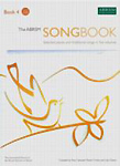 Abrsm Songbook 4 + Cd