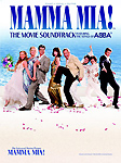 Mamma Mia (Abba) Movie Soundtrack PVG