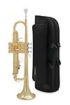 Yamaha YTR-2330 - Bb Trumpet