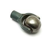 Roller Dent Ball, 25.4 mm