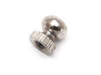 Hinge Screw Nut - Holton French Horn - all models