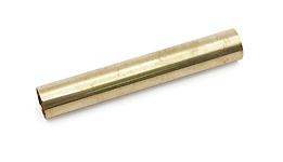 Brace Tube for Inner Slide - Conn 8H / 88H Trombone