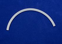 Getzen Rubber Rotor Bumper 6 inch length