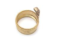 Holton TR602 Slide Lock Ring