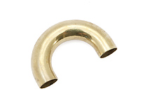 Bow For F Slide King Trombone 4b/5b