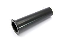Winter case - Mouthpiece tube insert