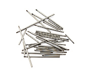 Rod Screw Set - Amati Bassoon