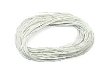 French Horn Cord, 3.05 m length
