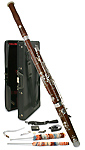 Adler 1356D Short Reach - Bassoon