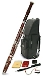 Schreiber S10 Model - Bassoon