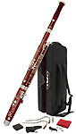 Schreiber S13 Model Short Reach - Bassoon