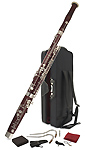 Schreiber S16 Model Conservatoire - Bassoon