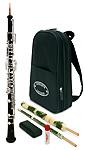 Howarth S10 - Oboe