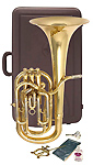 Besson 955L Sovereign - Baritone Horn