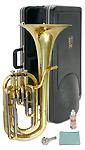 Jupiter JBR-730 - Baritone Horn