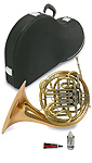 Holton H181 - French Horn