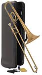Yamaha YSL-350C Compact - Tenor Trombone