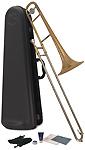 Yamaha YSL-445GECN - Tenor Trombone