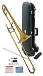 Yamaha YSL-891Z - Tenor Trombone