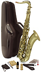 Selmer Reference 54M - Tenor Sax