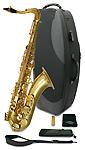 Selmer Series III Jubilee - Tenor Sax