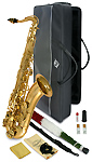 Windcraft WTS-100 - Tenor Sax