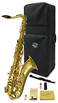 Windcraft WTS-200 - Tenor Sax