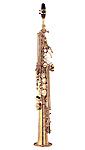 Yamaha YSS-875EXHG - Soprano Sax