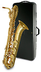 Windcraft WBS-200 - Baritone Sax